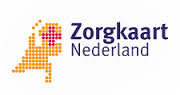 www.zorgkaartnederland.nl
